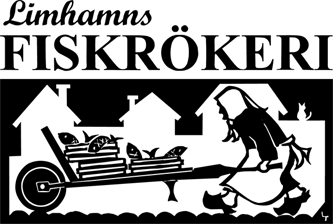 limhamns_fiskrokeri_logotyp_avyno_kundcase