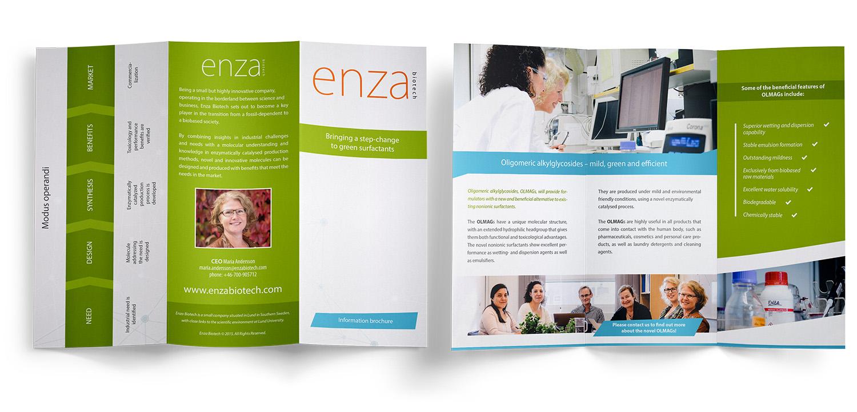 broschyre_enza_biotech_kundcase